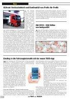 Euro Truck News Digital Nr. 09/2018 - Seite 4