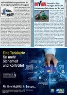Euro Truck News Digital Nr. 09/2018 - Seite 5