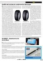Euro Truck News Digital Nr. 09/2018 - Seite 7