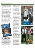 SN_Info3-18 - Seite 6