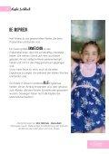 Kleid Kaylee - LookBook - Seite 2