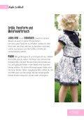 Kleid Kaylee - LookBook - Seite 4