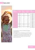 Kleid Kaylee - LookBook - Seite 5
