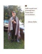 Simona pt. prieten - Page 5
