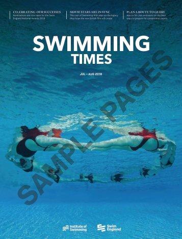 SAMPLE ISSUE-Jul-Aug18