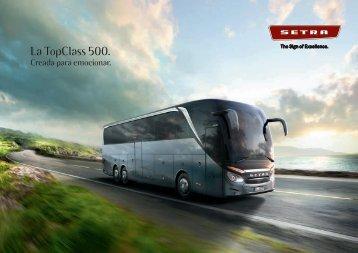 S-TC500-1-ES-07_18