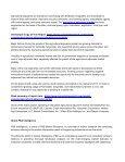Agricultural Adjuvants Market - Page 2