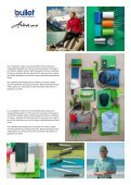 Joy Collection - Page 2