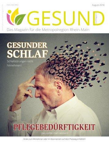 GESUND-DasMagazin_08-2018_001-020_i