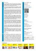 Sağlık dergisi 10. Sayi - Page 3