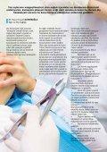 Sağlık dergisi 10. Sayi - Page 7