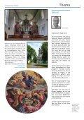 Christkatholisch 2018-15 - Page 3