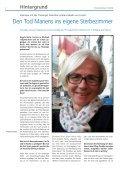 Christkatholisch 2018-15 - Page 4