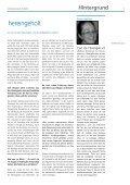 Christkatholisch 2018-15 - Page 5