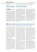 Christkatholisch 2018-15 - Page 6