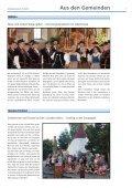 Christkatholisch 2018-15 - Page 7
