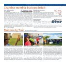 Chamber Newsletter - August 2018 - Page 4