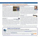 Chamber Newsletter - August 2018 - Page 5