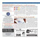 Chamber Newsletter - August 2018 - Page 6