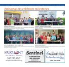 Chamber Newsletter - August 2018 - Page 7