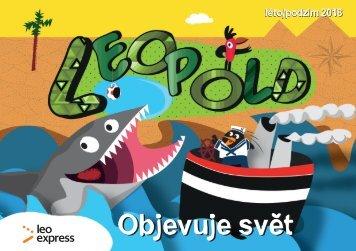 Leopold 02_2018