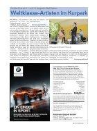Wir im Frankenwald 31/2018 - Page 3