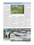Wir im Frankenwald 31/2018 - Page 5