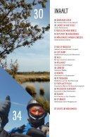 Glück zu! Das neue Mühlenkreismagazin - Page 3