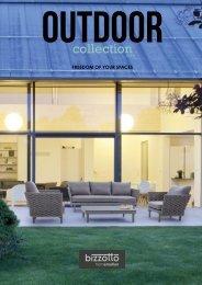 Muebles de jardín , Catalogo nº2
