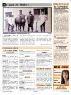 RE KW 32_33 - Seite 2