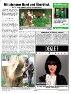 RE KW 32_33 - Seite 3