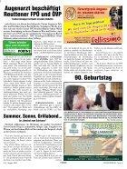 RE KW 32_33 - Seite 5