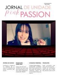 jornal PINK PASSION_agosto