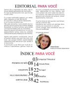 jornal PINK PASSION_agosto - Page 2