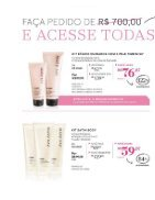 jornal PINK PASSION_agosto - Page 6