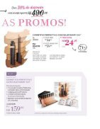 jornal PINK PASSION_agosto - Page 7