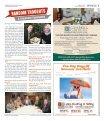 West Newsmagazine 8-8-18 - Page 3