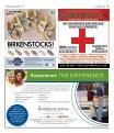 West Newsmagazine 8-8-18 - Page 5