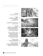 REVISTA CONSCIENCIA NO. 30 - Page 4