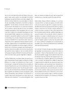 REVISTA CONSCIENCIA NO. 30 - Page 6