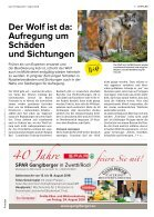 Guute August 2018 - Page 3