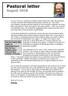 August18 - Page 3