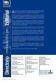 Mundo Automotriz No. 269 Agosto - Page 4