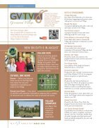 August Newsletter - Page 6