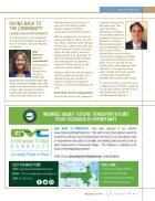 August Newsletter - Page 7