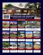 United Realty Magazine August 2018 - Page 3