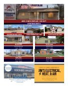 United Realty Magazine August 2018 - Page 4