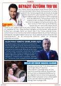 MEDYATABLET 2018 AĞUSTOS - Page 6