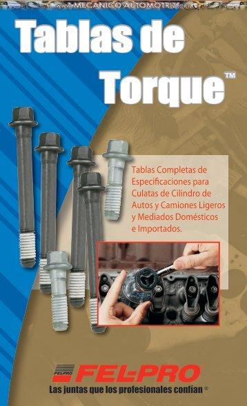 manual-mecanica-automotriz-tablas-de-torque