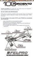 manual-mecanica-automotriz-tablas-de-torque - Page 2